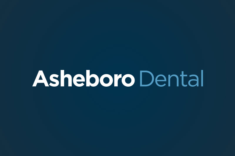 Asheboro Dental
