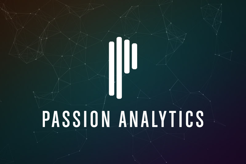Passion Analytics