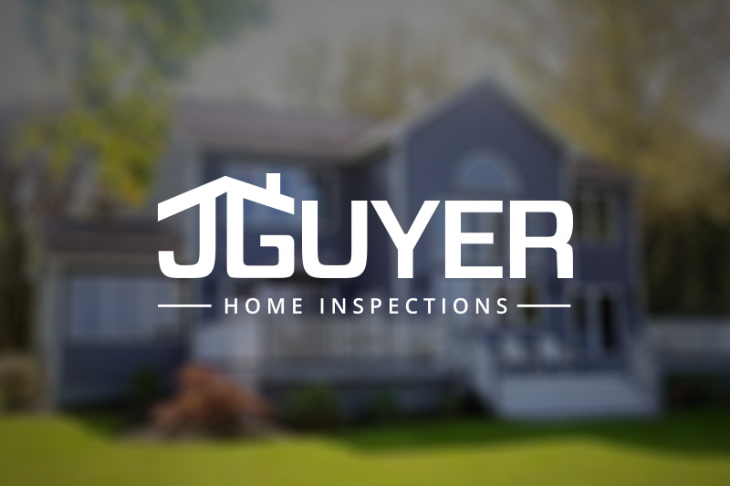 JGuyer Home Inspections