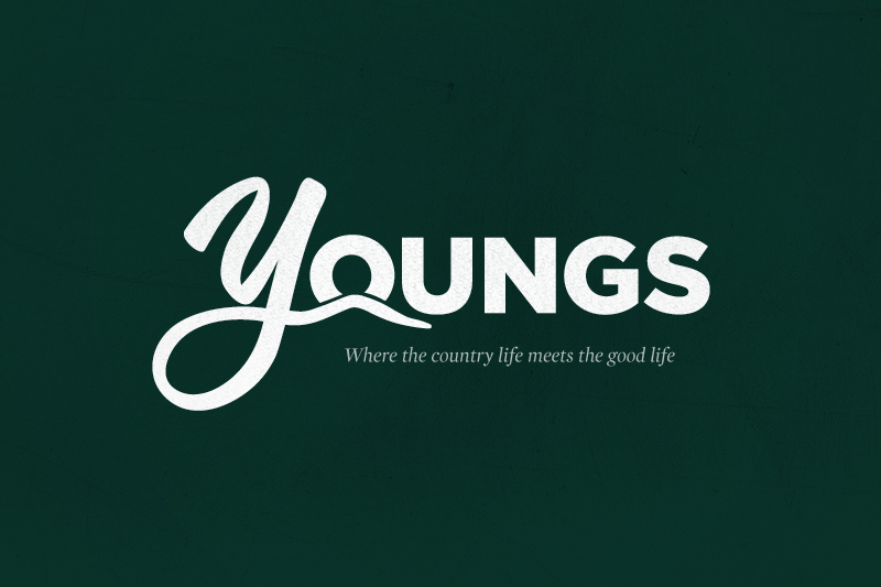 Youngs General
