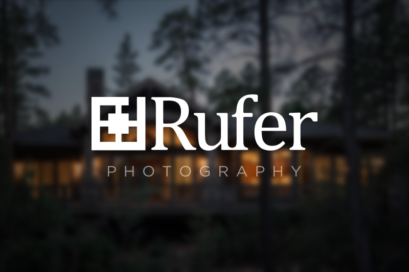 DRufer Photography